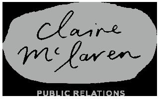 Clients & Affiliates